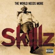 Skillz/Hip Hop Confessions