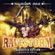 Ravestorm 2010