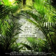 Plastic City Radio Show Season 3