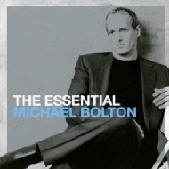 Essential Michael Bolton