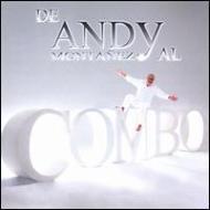 Andy Montanez Le Canta Al Combo