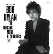 Bob Dylan/Original Mono Recordings (Box)
