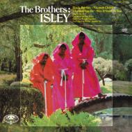 Brothers: Isley