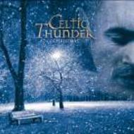 Celtic Thunder/Christmas