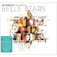 80s Romance -The Complete Belle Stars