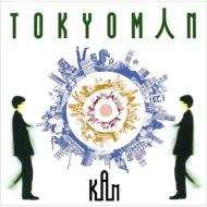 THE RESTORATION SERIES 7th::TOKYOMAN