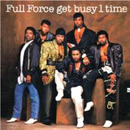 Get Busy 1 Time (Expanded Edition)