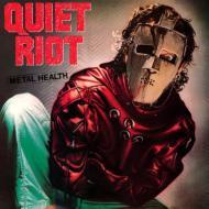 Metal Health (180グラム重量盤)
