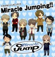 Miracle Jumping!!