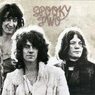 Spooky Tooth+7