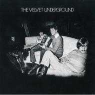 Velvet Underground III