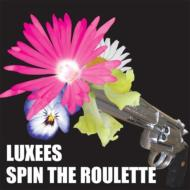 SPIN THE ROULETTE