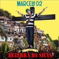 Canta Bezerra Da Silva