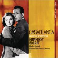 Casablanca: The Classic Film Scores
