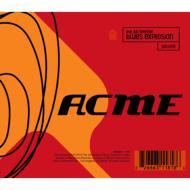 Acme & Xtra Acme