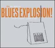 Orange & Experimental Remixes Ep