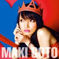 Aikotoba Voice (+DVD)