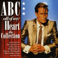 All Of My Heart: The Abc Collction