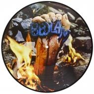 Bedlam (Picture Disc)