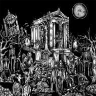 Devastated Graves -The Morbid Celebration