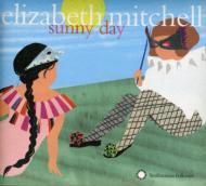 Elizabeth Mitchell/Sunny Day
