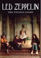 ローチケHMVLed Zeppelin/Untold Story