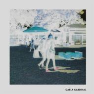 CARLA CARDINAL