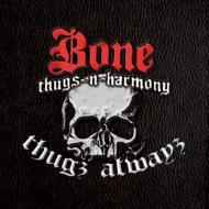 Thugs Always