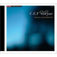 交響曲第1番、第7番、クリスマス・カンタータ、他 ショーンヴァント&デンマーク王立管、イェドリーコヴァ、他(2CD)