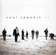 Soul Seekers II