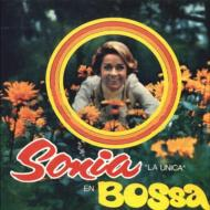 En Bossa