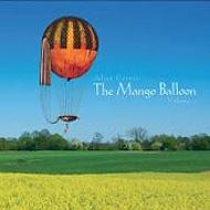 Mango Balloon Vol.1