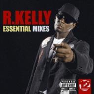 Essential Mixes 12