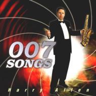 007 Songs