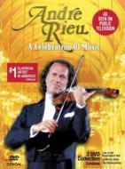 A Celebration Of Music-la Vie Est Belle, Homecoming, Royal Albert Hall