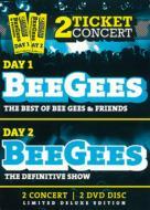 2 Ticket Concert