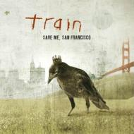 Save Me, San Francisco (Repackage)