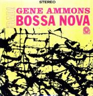 Bad! Bossa Nova