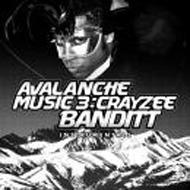 Avalanche Music 3