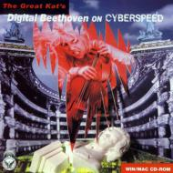 Digital Beethoven On Cyberspeed