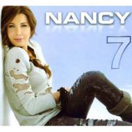 Nancy Ajram/7