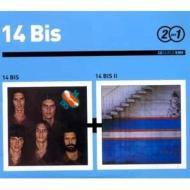 14 Bis / 14 Bis II
