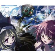 そらのおとしものf(フォルテ)Blu-ray 第4巻