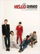 Vol.2 Repackage: Hello