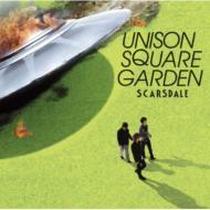 Scarsdale