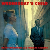 Wednesday's Child+5