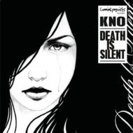 Death Is Silent