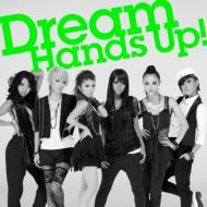 Hand's Up! (+DVD)