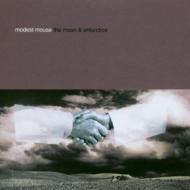 Moon & Antarctica: 15th Anniversary Edition (180gr)