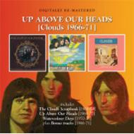 Up Above Our Heads (Clouds 66-71)